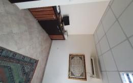 مكتب مميز للإيجار 78 متر في شارع مكة – سعر منافس وإطلالة رائعة