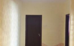 شقة في الرصيفه حي الرازي مقابل اسكان طلال