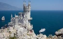 السفر و الاقامة الى اوكرانيا