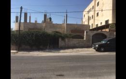 بيت مستقل كبير في جبل الامير فيصل