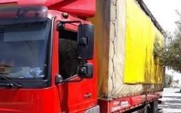 خدمات النقل والتركيب وتغليف الاثاث عمان كافة المحافظات 0797098721