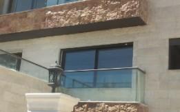 شقة العمر شقة فاخرة سوبر ديلوكس للبيع في مرج الحمام