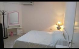 شقة مفروشه في الشميساني بجانب التخصصي