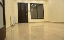 - شقق للبيع سوبرديلكس الجاردنز 180م و150 طوابق – تتكون من 3 نوم 3 حمامات