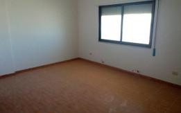 شقق للبيع 182م ش الاردن يوجد ارضي معلق وطابق اول - تتكون الشقة من 3 نوم