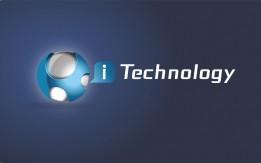 مهندسين ومتخصصين في الاعمال الكهربائية والالكترونية