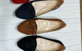 احذية تركية جودة وراقية
