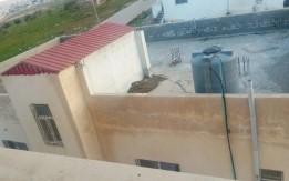 الكرك المشيرفه خلف المستشفى الحكومي