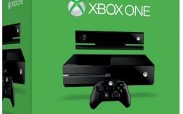 (بلاستيشن-Xbox) أقسـااااااااط