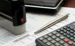 خدمات محاسبية متكاملة بأسعار رمزية