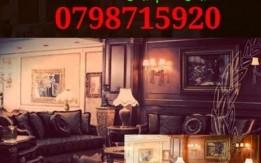 شراء الاثاث المستعمل 0798715920