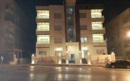شركة شقتي الجميلة للإسكان - شقق مساحة 180 م للبيع