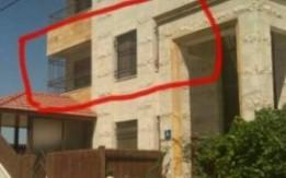 شقة للبيع في شفابدران