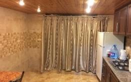 شقة سكني صالحة للترخيص التجاري للبيع في شارع الجامعة الاردنية في عمان