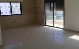 شقة للبيع شفا بدران مع ملحق