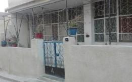 شقة للبيع في منطقة مميزة بسعر مغري