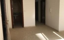 شقة 100م٢ في الكمالية شارع ابو بذرة الاسلامي