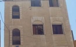 شقة 90 م للإيجار في أم نوارة 4 .. للعرسان والعائلات الصغيرة