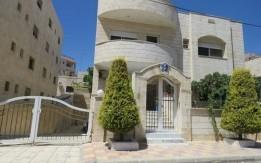 عمارة سكنية للبيع بشفا بدران (( فرصة للاستثمار ))
