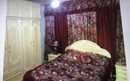 غرفة نوم لاتيه للبيع