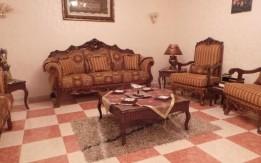 فيلا للبيع في ارقى مناطق عمان الغربية