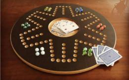 لعبة جاكارو