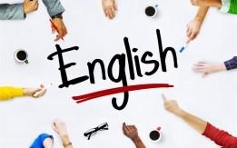 مدرس لغه انجليزيه متابعه تأسيس تقويه