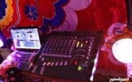 هدى لاحياء حفلات الديجي للسيدات0797763745 وتصوير الفيديو والفوتوغراف
